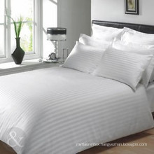 Westin Hotel Sheets - 300 Thread Count - bed Sheet - Queen
