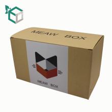 Медицинские Расходные материалы силиконовая маска для лица гибкая коробка упаковки гортани маска