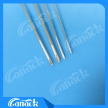 Producto Médico Spinal Needle Pencil Point