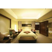 Five Star Hotel Bedroom Furniture Sets