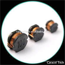 CD3 1R0M Inductance 1uH 40A 3.5mOhm SMD
