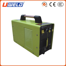 DC Inverter Welding Machine with Free Mask