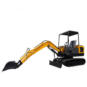 Mini excavator backhoe terlaris