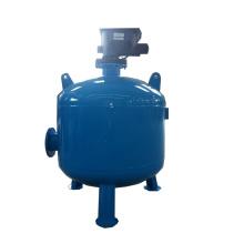 Песочные фильтры для фильтрации воды в бассейне