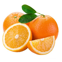Naranja naval fresca del nuevo cultivo 2015