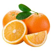 2015 Nouvel An Fresh Naval Orange