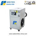 Air Cooled Chiller with Anticorrosive Water Loop