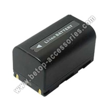 Samsung Camera Battery SB-LSM320