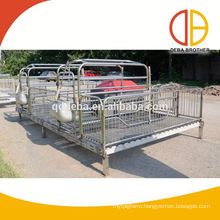 Best Selling Products Pig Farrowing Crate