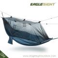 Hamac populaire de moustiquaire parachute