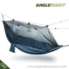 Bug Net Parachute Hammock (Branding by Eaglesight)