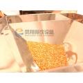 Industrial Automatic Peanut Onion Lotus Root Powder Flour Grinding Processing Machine