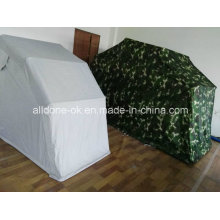 Movable Wholesale Waterproof Outdoor Motorcycle Garage Foldable Shelter