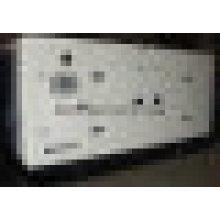600kVA 480kw Cummins Diesel Generator Silent Genset Soundproof Canopy