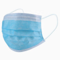3ply Disposable Medical Face Surgical Mask