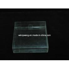 Paquete plegable plástico de la ampolla (HL-170)