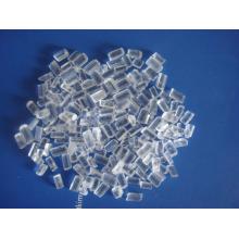 Natriumthiosulfat (99% MIN)