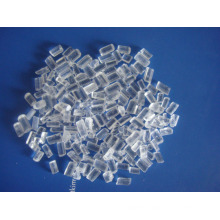 Sodium Thiosulfate (99 % MIN)