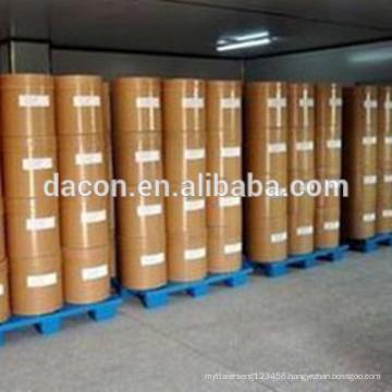 Indole-3-Butyric Acid Potassium