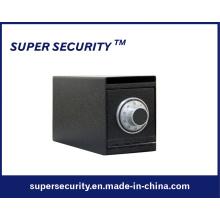 Caja fuerte depósito nominal B gota (STB20 - 2C)