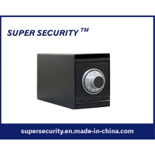 B-Rated Depository Drop Safe (STB20-2C)