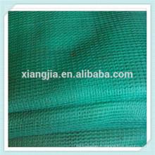 Filet de sécurité ignifuge de construction / filets d'échafaudage fabriqués en Chine