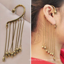 2014 lastest fashion new earrings