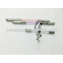 Double Dual Permanent Makeup Manuelle Augenbraue Tattoo Pen