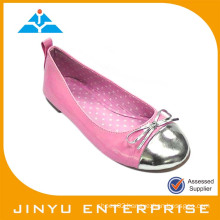 Flutter Baby Mary Jane Shoes
