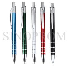 Werbemittel Metall Kugelschreiber (M4229)