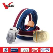 Brand new Designer Belts For Men