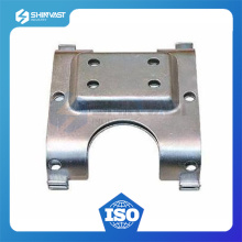 High precision stainless steel stamping accessories