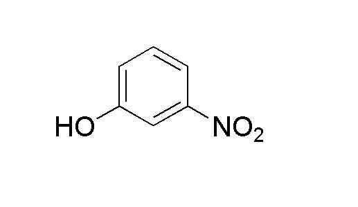3-Nitrophenol cas#554-84-7 in stock