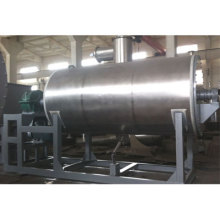 ZPD Calcium Cyanamide Drying Machine