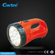GT-8506 15 светодиодов для мобильного прожектора