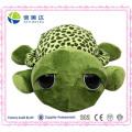 Chinese Toy Big Eye Tortoise Plush Toy Turtle Soft Toy