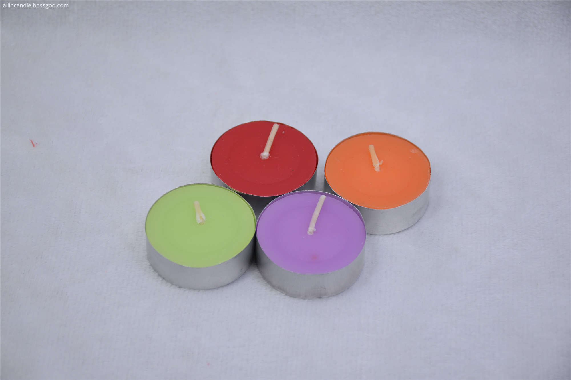 tealight candle (15)