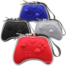 Hartes Beutel-Kasten-Hülsen-schützendes Spiel, das Speicher-Spielraum-Steuerknüppeltasche für Microsoft Xbox eins dünnen Auslese-Kontrolleur trägt