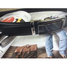 No Hole Leather Straps (HC-150306)