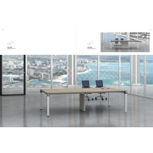 Stright Way Simple Meeting Room Conference Table (H50-0303)