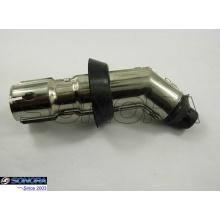 135 Degree Steel Spark Plug Cap