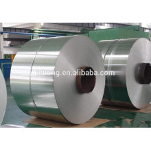 Zero Spangle Hot Dipped Galvanized Steel Sheet