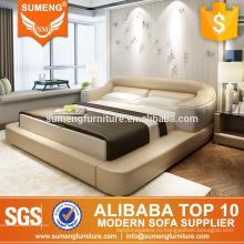 2017 высокого качества спальня наборы мебели класса люкс для дома
