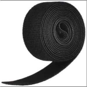 Nylon Onewrap Strap, Hook and Loop