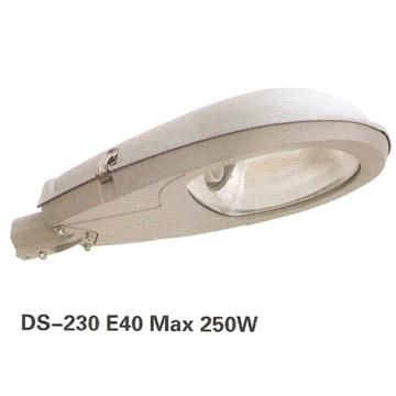 Street Light (DS-230)