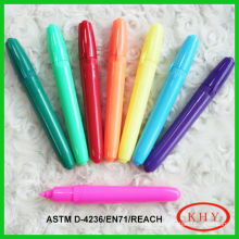 2015 New Style Washable Fabric Marker Pen