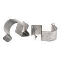 Hot Sale USA Stamped Spring Steel Brackets