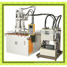 lsr plastic rubber injection moulding machine manufacturers