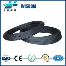 Good Quality Type K Thermocouple Wire