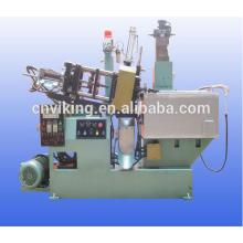 Full automatic hot chamber small die casting machine